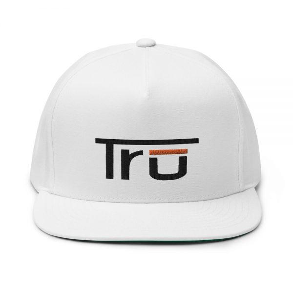 TRU Snapback Hat